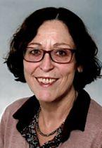 Marianne Lohmaier