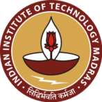 "Zum Artikel ""Neue Partneruniversität: Madras Institute of Technology (Chennai, Indien)"""