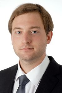 Andreas Link, M.Sc.