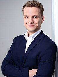 Roland Eichelsdörfer